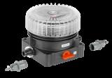 Gardena Micro-Drip-System keverőtartály
