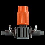 Gardena Micro-Drip-System kisfelület-fúvóka, 10db/csomag