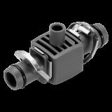 "Gardena Micro-Drip-System T-elem permetező fúvókákhoz, 13 mm (1/2""), 5db/csomag"