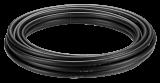 """Gardena Micro-Drip-System vezetékcső, 13 mm (1/2""""), 15m/tekercs"""