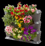 Gardena NatureUp! függőleges ültető készlet