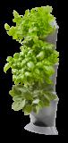 Gardena NatureUp! sarok ültető készlet