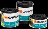 Gardena Ágyáskeret 9 cm x 9 m, barna