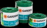 Gardena Ágyáskeret 9 cm x 9 m, zöld