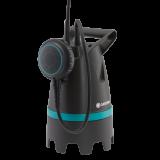 Gardena Basic 9300 szennyvízszivattyú