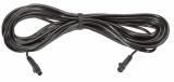 Gardena Hosszabító kábel