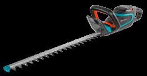 Power Cut Li-40/60 akkumulátoros sövénynyíró termék fő termékképe