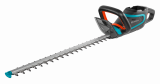Gardena Power Cut Li-40/60 akkumulátoros sövénynyíró (akku és töltő nélkül)