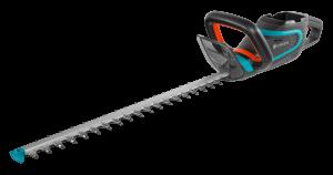 Power Cut Li-40/60 akkumulátoros sövénynyíró (akku és töltő nélkül) termék fő termékképe