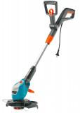Power Cut Plus 650/30 fűszegélynyíró