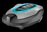 Sileno+ 1600 robotfűnyíró