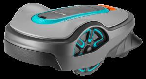 Gardena SILENO life 1250 robotfűnyíró termék fő termékképe