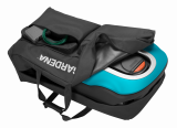 Tároló táska robotfűnyíróhoz