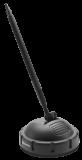 AquaClean terasztisztító adapter magasnyomású mosóhoz