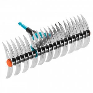 CS combisystem vágógereblye, 35 cm termék fő termékképe