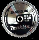 makita körfűrésztárcsák (MAKBLADE)