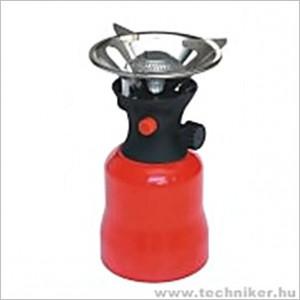 camping gázfőző termék fő termékképe