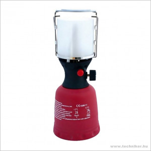 camping gázlámpa termék fő termékképe