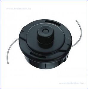 fűkasza damilfej termék fő termékképe