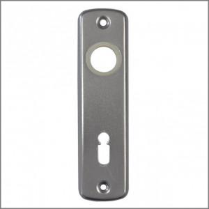 lővér cím 55 kulcslyukas termék fő termékképe
