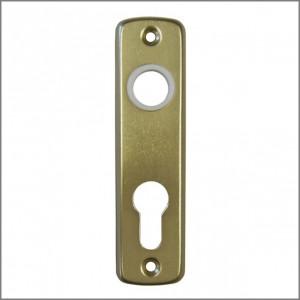 lővér cím 55 cilinderes termék fő termékképe