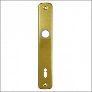 cím 90 kulcslyukas termék fő termékképe