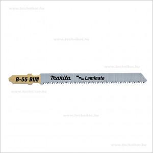 B55 szúrófűrészlap termék fő termékképe