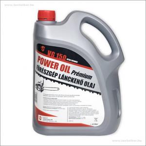 lánckenő olaj termék fő termékképe