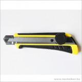 PVC kés 18mm-es
