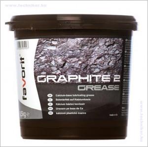 gépzsír grafitos termék fő termékképe