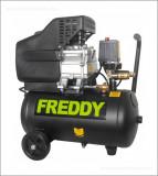 FREDDY kompresszor