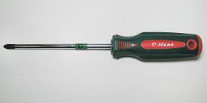 csavarhúzó PH2x125 termék fő termékképe