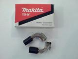 Makita szénkefe CB-51