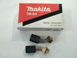Makita szénkefe CB-64