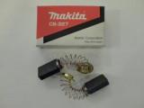 Makita szénkefe CB-327