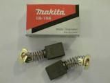 Makita szénkefe CB-155