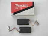 Makita szénkefe CB-175