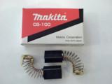 Makita szénkefe CB-100