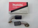 Makita szénkefe CB-303