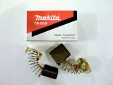 Makita szénkefe CB-203