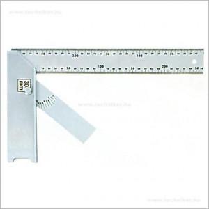 asztalos állítható derékszög 300 termék fő termékképe