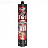 T-rex szerelő ragasztó