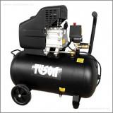 TUSON kompresszor 50 liter