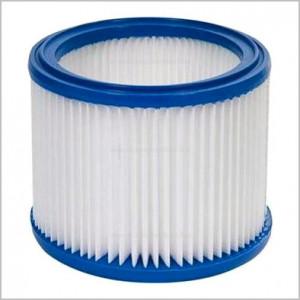 Makita levegőszűrő termék fő termékképe