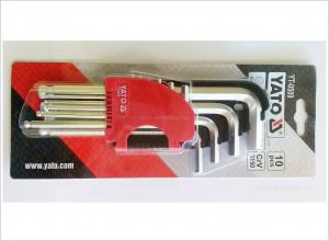 10r. imbuszkulcs készlet termék fő termékképe