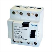 áram-védő kapcsoló termék fő termékképe