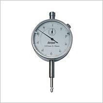 Berger indikátor mérőóra termék fő termékképe