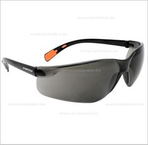 cortex napszemüveg termék fő termékképe