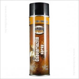 csavarlazító spray termék fő termékképe