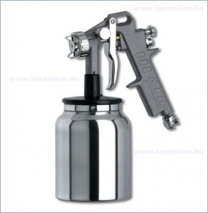 festékszóró pisztly termék fő termékképe